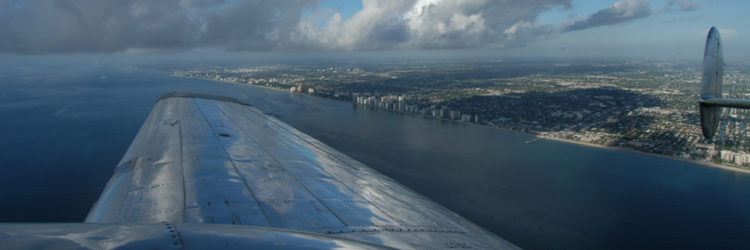 Bahamas Flights from Fort Lauderdale
